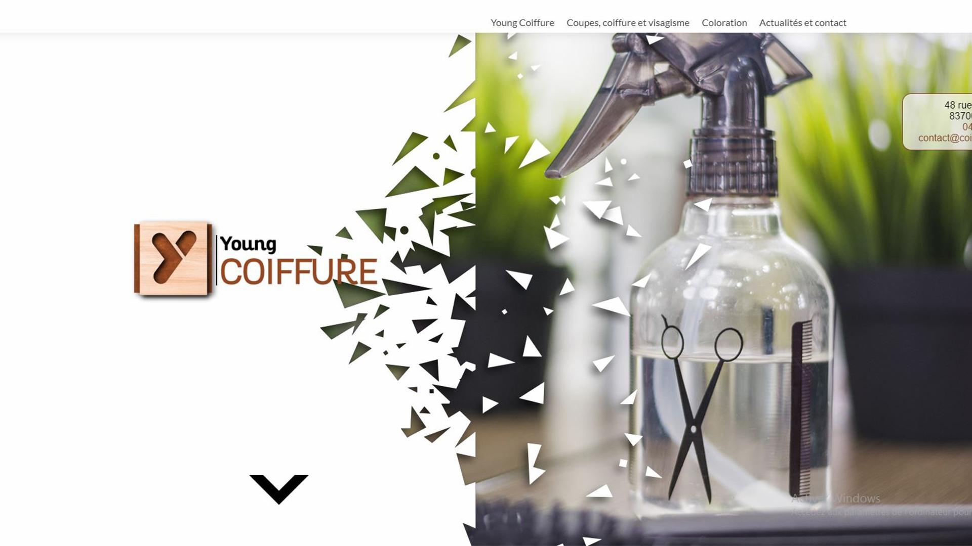 reflexologue a Cavaillon-reflexologie Caumont-sur-Durance-reflexologie plantaire Robion-reflexologie palmaire Saint-Remy-de-Provence-reflexologie plantaire et palmaire Molleges